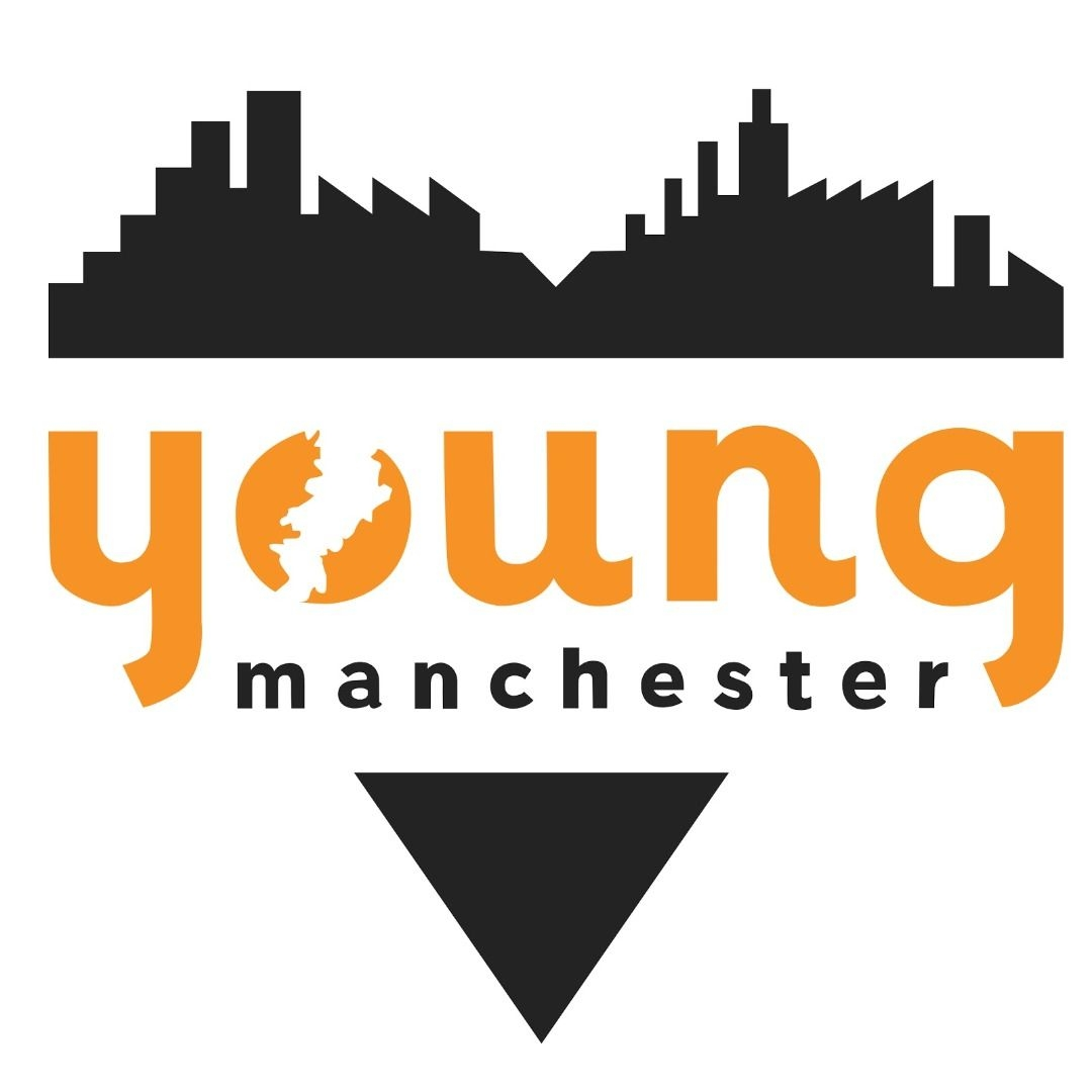 Smartphone donations to Motiv8 from Young Manchester